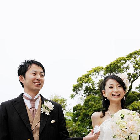 婚礼ギフト