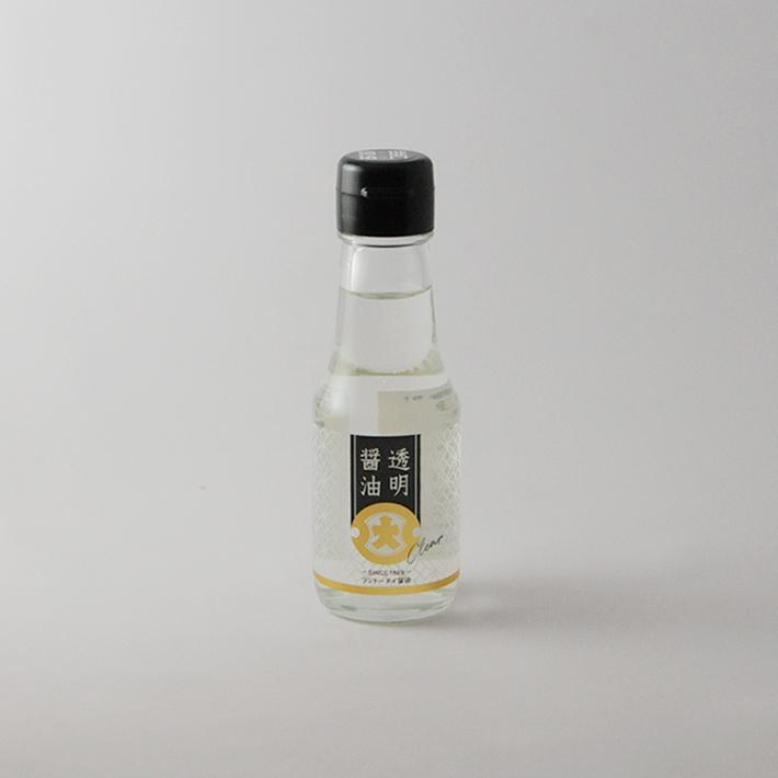 54.かくみや醤油 淡口 100ml
