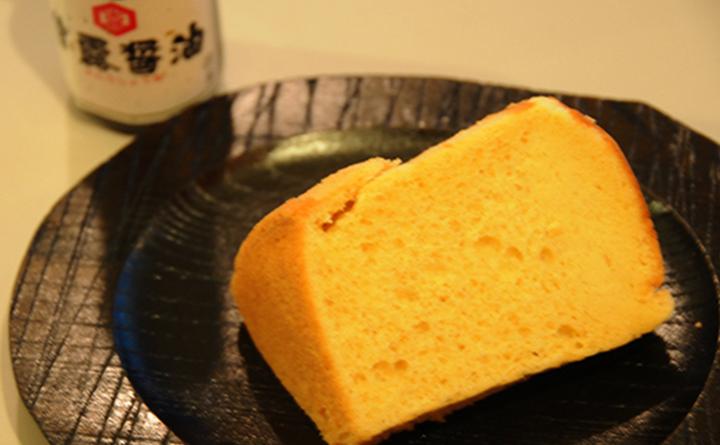 大久保醸造 甘露醤油