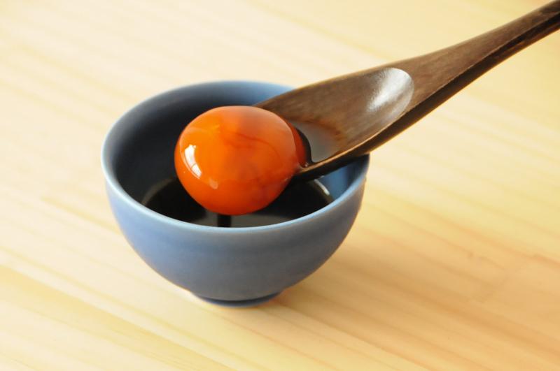 岡本醤油醸造場 手造り醤油濃口本仕込み熟成二年